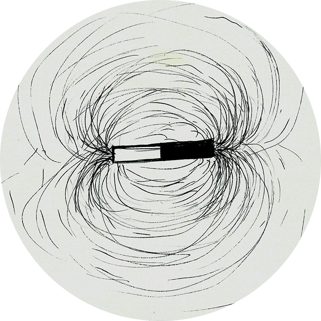 6 Initial Visualization Of Concept Expedition Black Hole