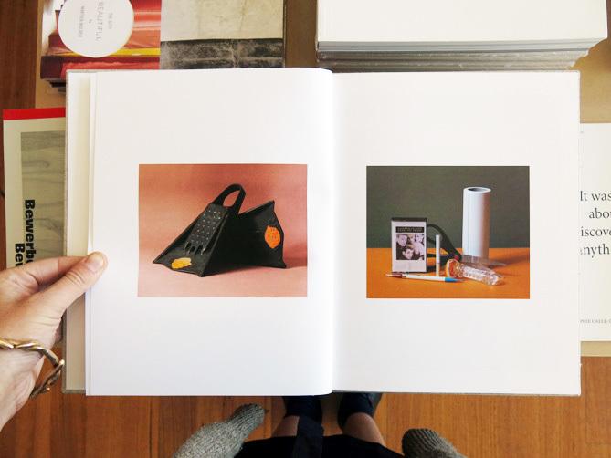 2f6ff0b713 Lenard Smith - A Sort of Looking - Perimeter Books