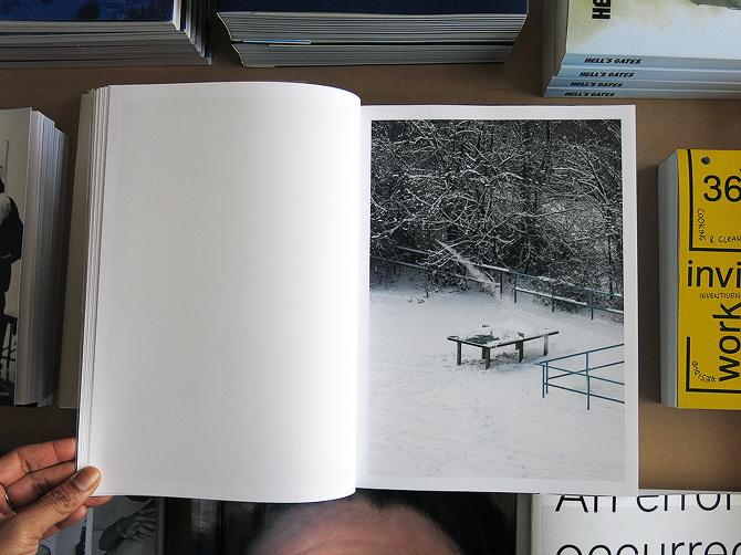 Hayahisa tomiyasu u2013 ttp perimeter books