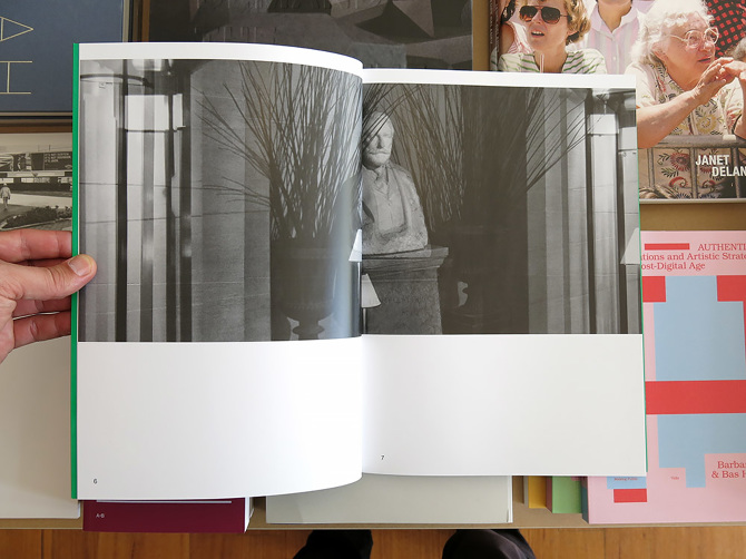 Irlinger Perimeter Irlinger Props Julian Props Books Julian H9eEDW2IY