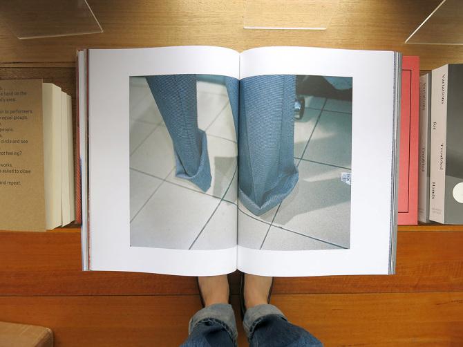 5577313a12a Bill 2 - Perimeter Books