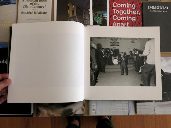 5f3e2ddb91e9 Alec Soth - Songbook - Perimeter Books