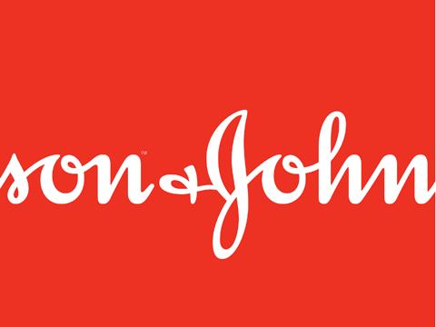 Jnj My Store >> brand - oliversyk.es   creative brand management