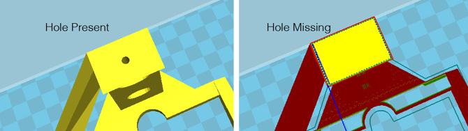 Hole-Presence.jpg