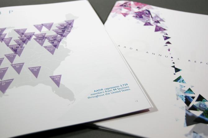 Annual Report Design Awards Design Award Annual Report