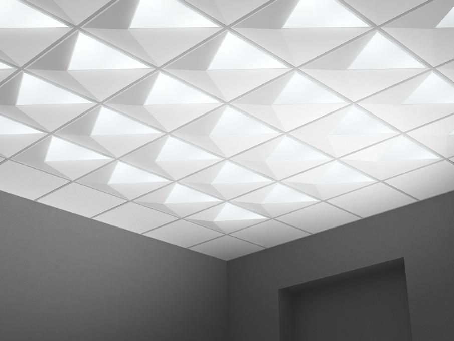 Beautiful 12 Ceiling Tiles Huge 12X12 Floor Tile Shaped 20 X 20 Floor Tiles 24X24 Tin Ceiling Tiles Old 2X2 Ceiling Tile Dark2X4 White Ceramic Subway Tile World Of Architecture And Design: A Ceiling Landscape