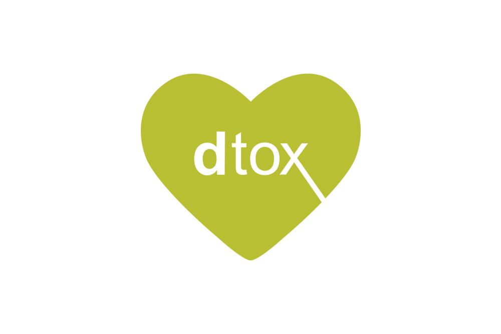 Dtox Juice Hannah Boresow