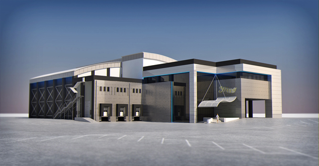 best architectural rendering software and cad software