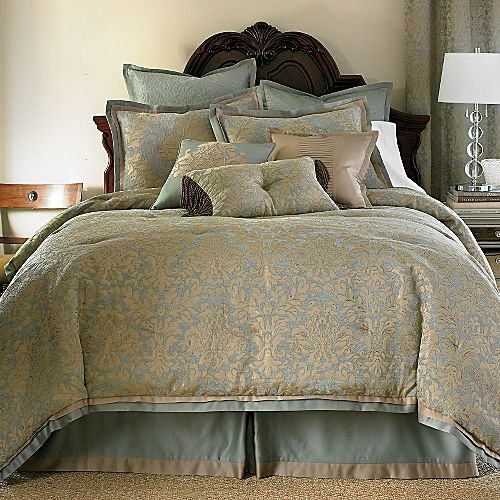 chris madden sheets chris madden bedding jcpenney chris madden yaskil 12685