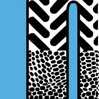 ysis Patterns: Reusable Object Models - Martin Fowler - Google