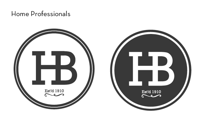 hamilton beach rebrand liz bermea design