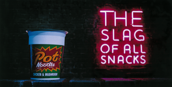 http://payload.cargocollective.com/1/3/108577/1396854/Lee_Pot_Noodle.tif%20-%20smaller_600.png
