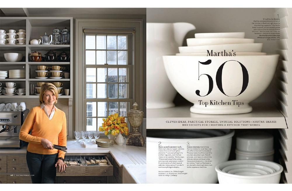 Martha Stewart Cabinet Paint