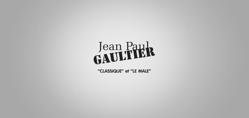 Paul Gaultier Soopafresh Gaultier Paul Jean Soopafresh Jean Jean 2IEDH9