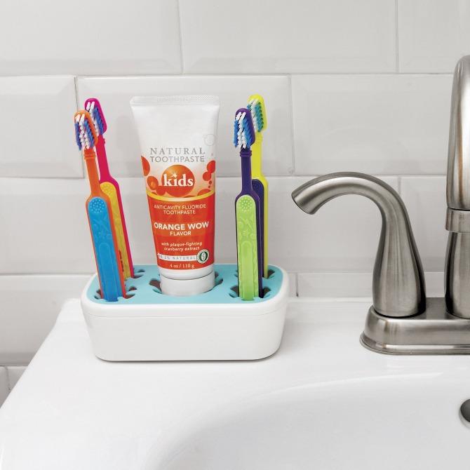 Toothbrush Holder Www Vanessasattele Com