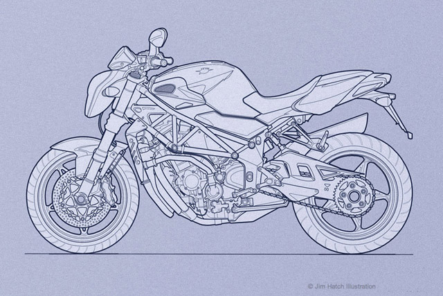 Line Art Illustration : Technical illustrations line art illustration