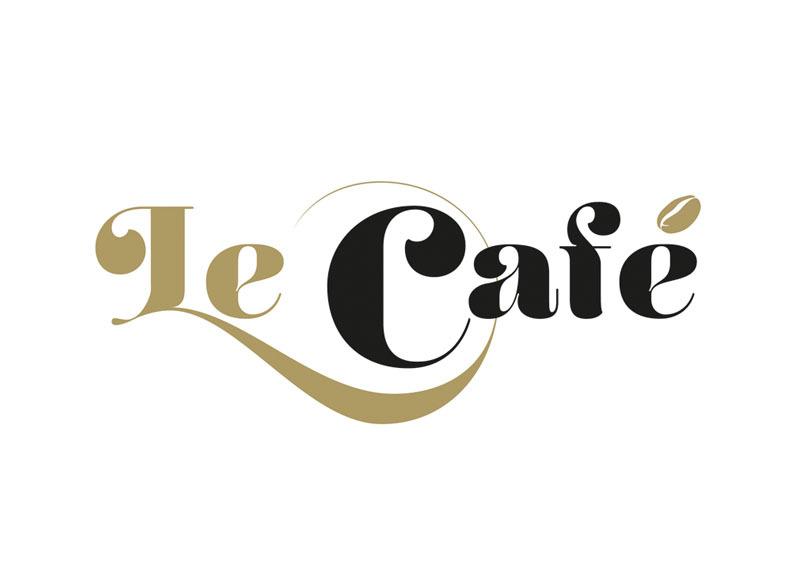 Cafe Kitchen Theme Http Retaildesignblog Net Tag Cafes