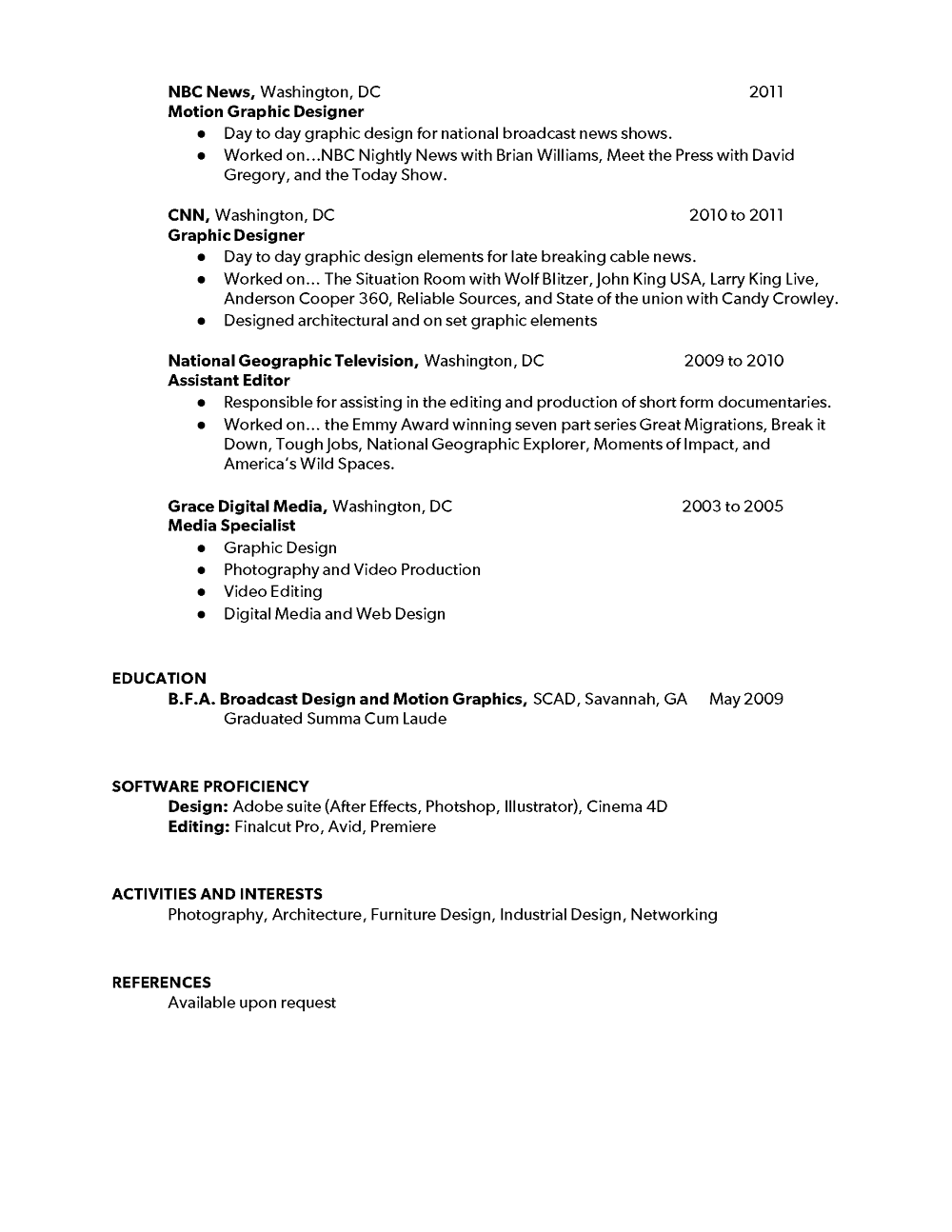 The National R Sum Writers Association Find A Nationally Pinterest New  Teacher Resume Sample Resume On