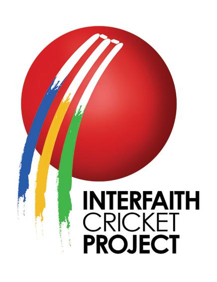 Cricket Logo Design