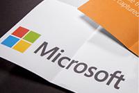 3fa775fe5528 Microsoft Brand Guidelines