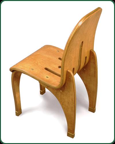 Furniture Creatid