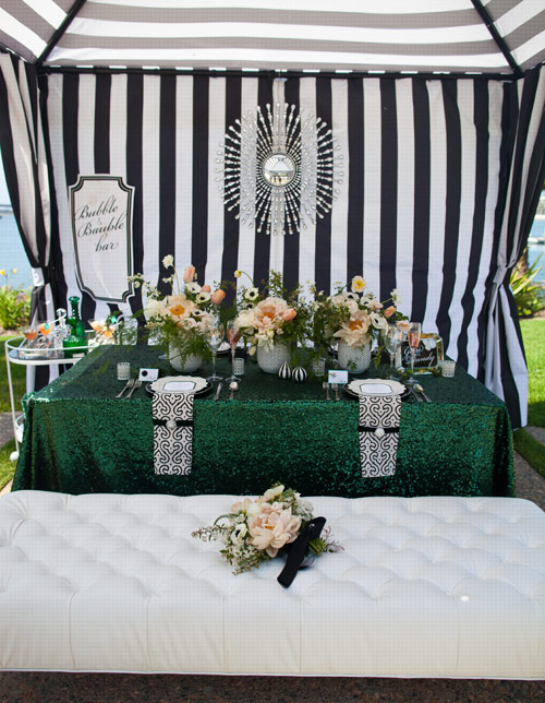 Exquisite Weddings Magazine Root 75 Flowers Home Coronado Ca