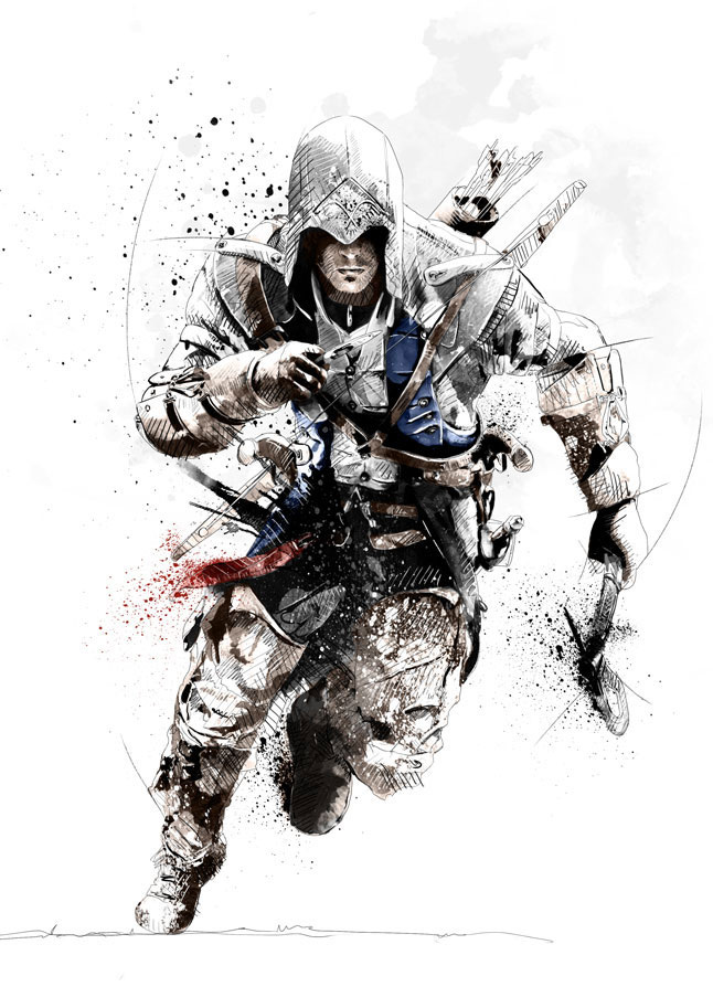Video Game Characters Www Maivisto De