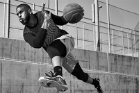 dbaa9e9cf73 Nike Jordan by Anthony Blasko Portus Imaging Blog