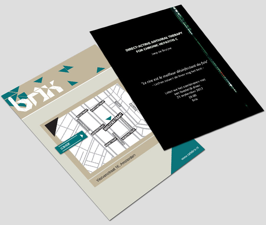 Phd thesis on ebanking