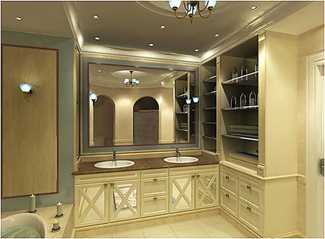 Residential develpoment nba nadia h bakhurji for Archispace designs architects interior consultants
