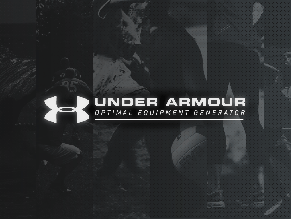 under armour logo wallpaper
