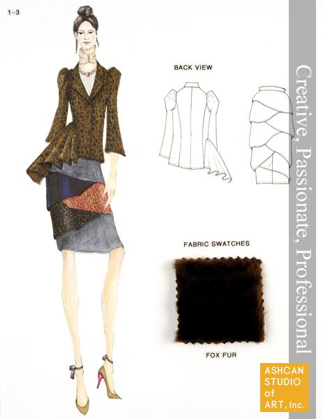Fit Aas Fashion Design