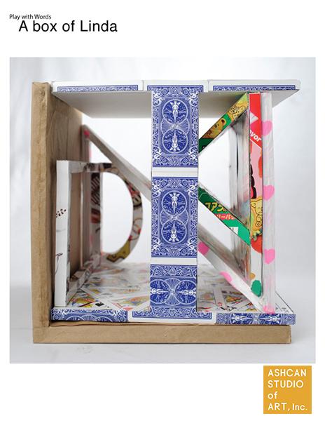 13 ching yu chien linda pratt interior design - Interior design graduate programs ...