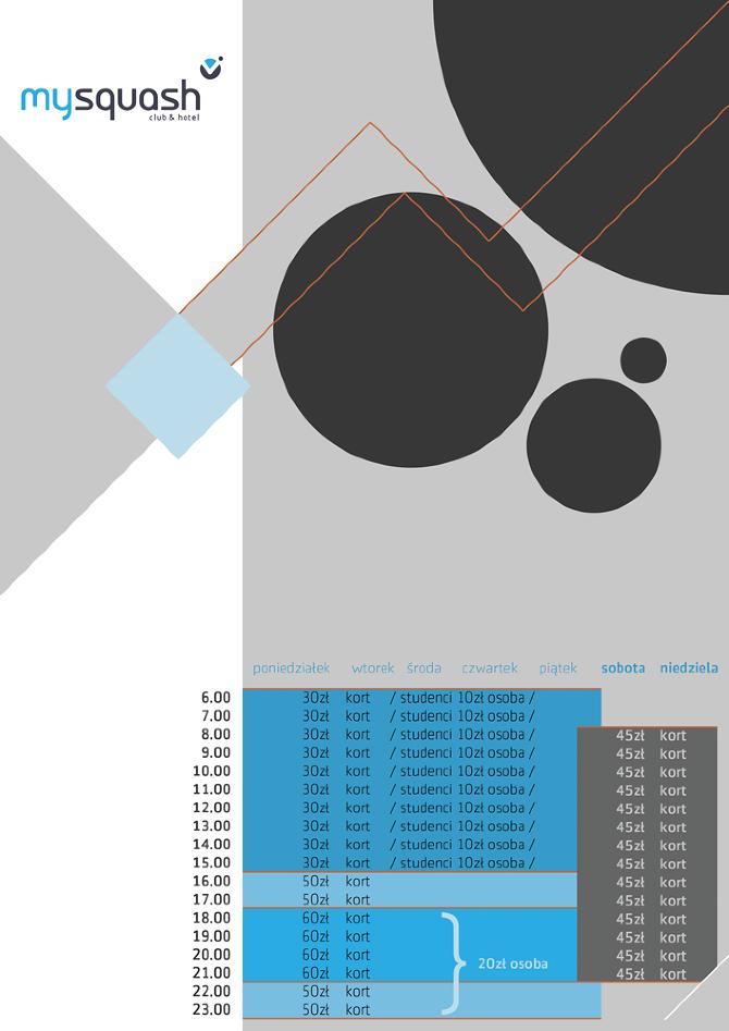 Дизайн плаката цена