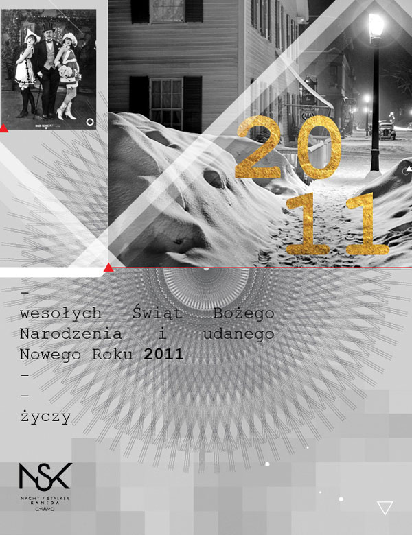 List Poster Design Price-list Poster Design For