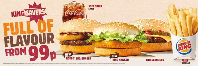 burger king market analysis Swot analysis of burger king 1845 words | 8 pages swot analysis overview strengths:• strong market position -bkc is the worlds second-largest ffhr chain as measured by the total number of restaurants and system-wide sales.