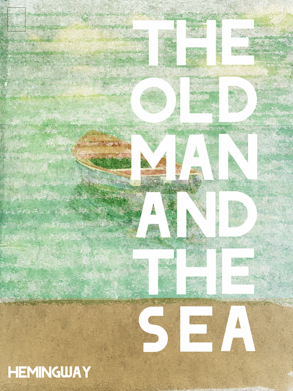 foundations of behavior in the old man and the sea essay questions old man and the sea