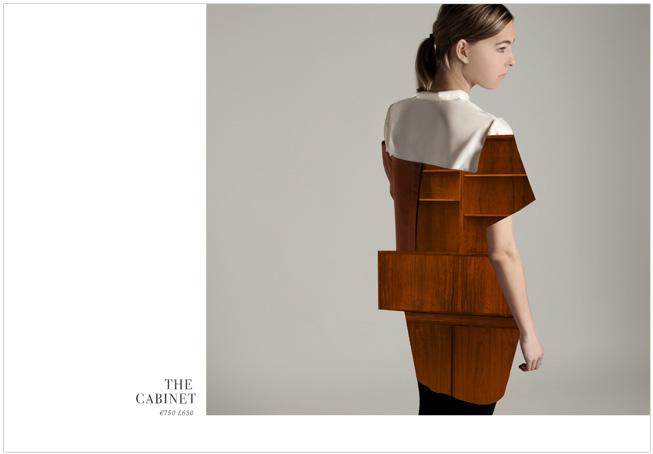 Fashion furniture mandy rep for Furniture in fashion