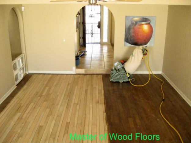 Refinishing Fir Floors Sn Carpet Vidalondon