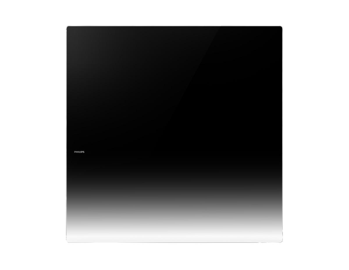DesignLine TV - www frankrettenbacher com