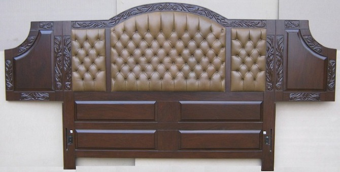 Bedroom Furniture   Rimon LLC | Solid Wood Hotel Furniture | Biloxi,  Mississippi