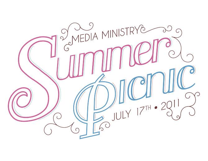 summer picnic invitation katiebrooks personal network