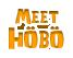 Meet Höbö