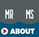 Mr&Ms FLASH, alternatieve huwelijksfotografie, goede huwelijksfotografie, trouwfotografie, trouwfotograaf, huwelijksfotograaf, unieke huwelijksfotografie, alternatieve trouwfotografie, Mr&Ms FLASH, huwelijk fotograaf, fotografie trouw, Oost-Vlaamse huwelijksfotograaf, bedrijfsfotografie Oost-Vlaanderen, party fotografie, fotografie trouwfeest