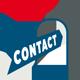 Oost-VLaanderen, Lokeren, Joachim Dewilde, Jolien Vandenbroele, Mr&Ms FLASH, Mister Flash, Miss Flash, Flash, alternatieve trouwfotografie, Oost-Vlaanderen, huwelijksfotograaf Oost-Vlaanderen, fotograaf Lokeren, bedrijfs,fotografie Oost-Vlaanderen