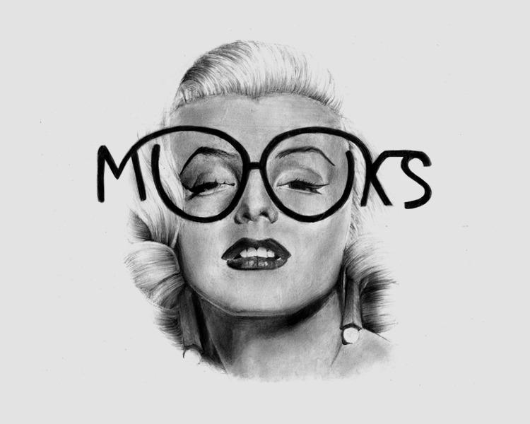 Mooks clothing company - Wikipedia