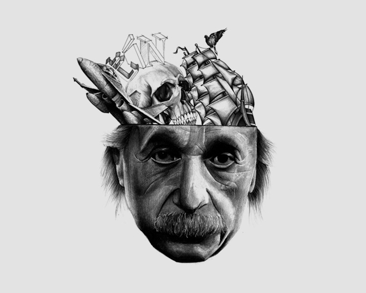 Zoran Nova    worx   print design dailyshit design    illustrator illustrations illustration drawings drawing Art    ShockBlast