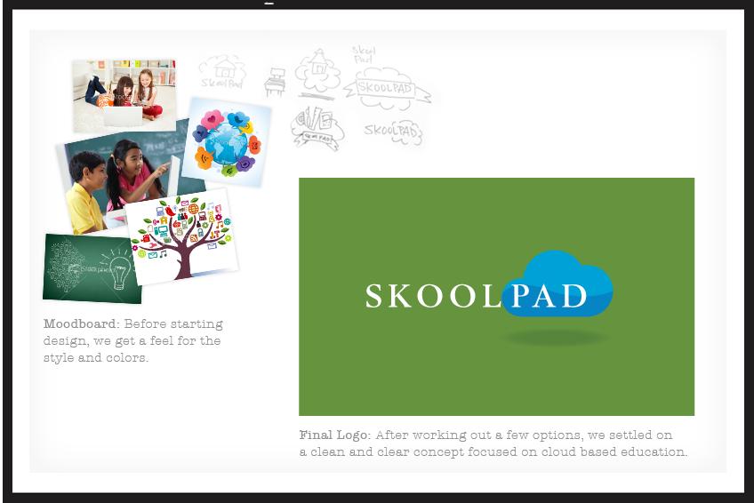 Www Skoolpad Com, Check Out Www Skoolpad Com : cnTRAVEL