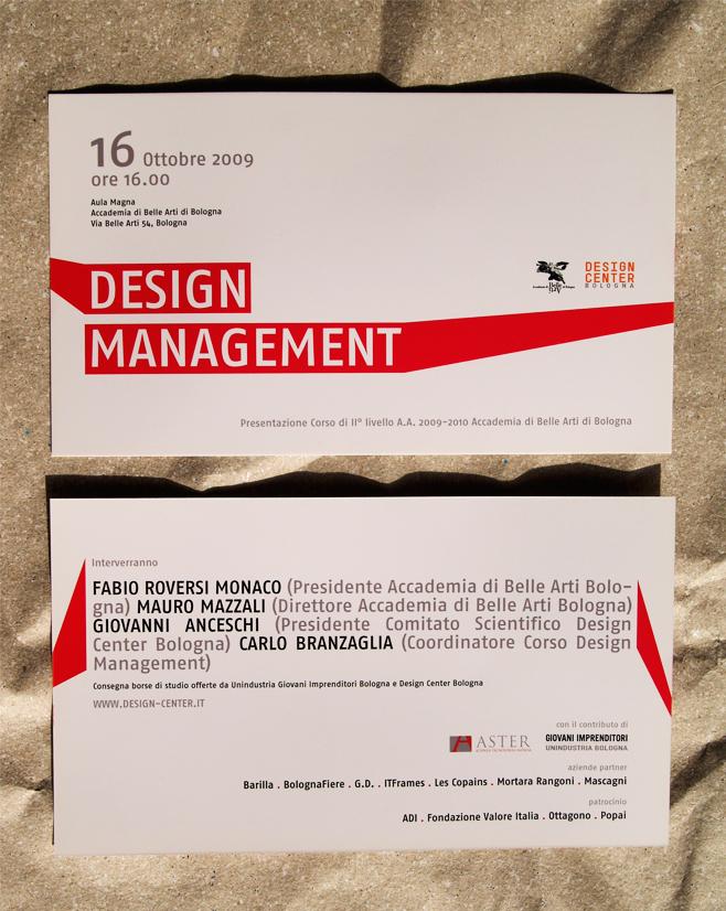 design management stefania biagini. Black Bedroom Furniture Sets. Home Design Ideas