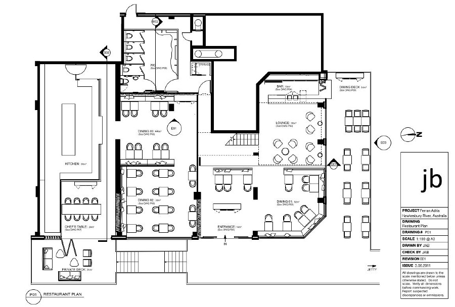 Amazing Acapulco Restaurant Kitchen Dining Floor Plan 14816 additionally 2 Level Floor Plans as well How To Draw Project Gantt Chart further Bed3f168e23c9cc9 Small Bathroom Design Plans besides House Plans For Ranch With Bat. on open restaurant floor plan